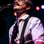 Josh Ritter & MCK-7430