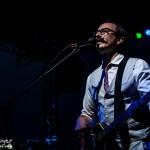 Josh Ritter & MCK-7450