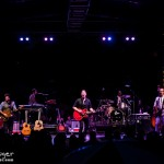 Josh Ritter & MCK-7462