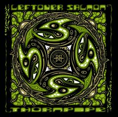 Leftover Salmon - Breck Thornpipe2