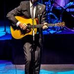 Lyle Lovett 2013-08-19-33-3164