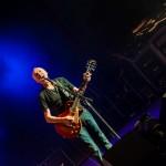 Peter Frampton 2013-9104