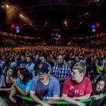 Phoenix 2013-08-07-01-8071