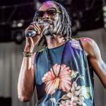 Snoop Dog 2013-08-24-11-4357