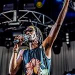 Snoop Dog 2013-08-24-13-4368