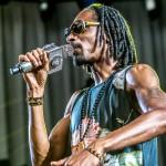 Snoop Dog 2013-08-24-15-4386