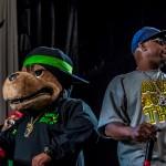 Snoop Dog 2013-08-24-29-4457