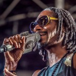 Snoop Dog 2013-08-24-31-4463