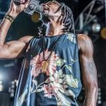 Snoop Dog 2013-08-24-41-4522