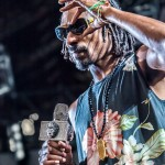 Snoop Dog 2013-08-24-42-4524