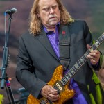 Warren Haynes & CO Sympony 2013-07-30-16-6480