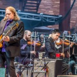Warren Haynes & CO Sympony 2013-07-30-45-6664
