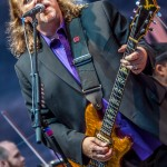 Warren Haynes & CO Sympony 2013-07-30-46-6699