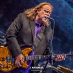 Warren Haynes & CO Sympony 2013-07-30-59-6764