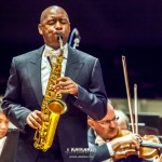 CO Sympony and Brandford Marsalis 2013-09-21-18-0736