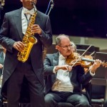 CO Sympony and Brandford Marsalis 2013-09-21-27-0745