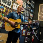 Mike Doughty - TAD 2013-5396