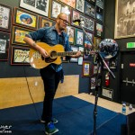 Mike Doughty - TAD 2013-5400
