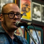 Mike Doughty - TAD 2013-5414
