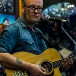 Mike Doughty - TAD 2013-5415
