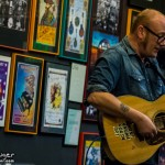 Mike Doughty - TAD 2013-5419