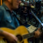 Mike Doughty - TAD 2013-5424