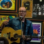Mike Doughty - TAD 2013-5429