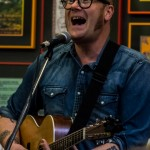 Mike Doughty - TAD 2013-5444