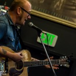Mike Doughty - TAD 2013-5477