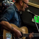 Mike Doughty - TAD 2013-5478