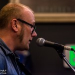 Mike Doughty - TAD 2013-5486