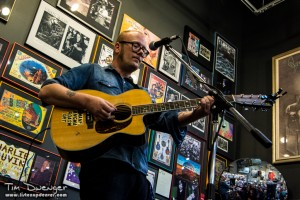 Mike Doughty - TAD 2013-5494
