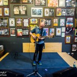 Mike Doughty - TAD 2013-5504