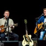 The Eagles - TAD 2013-2473