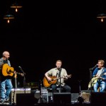 The Eagles - TAD 2013-2495