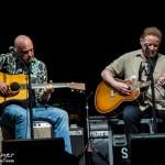 The Eagles - TAD 2013-2514