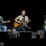 The Eagles - TAD 2013-2527