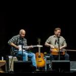The Eagles - TAD 2013-2538