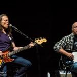 The Eagles - TAD 2013-2550