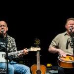 The Eagles - TAD 2013-2553