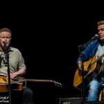 The Eagles - TAD 2013-2557