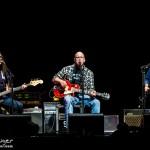 The Eagles - TAD 2013-2575