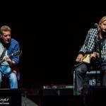The Eagles - TAD 2013-2589