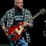The Eagles - TAD 2013-2602