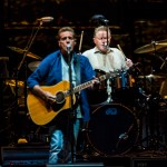 The Eagles - TAD 2013-2623