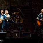 The Eagles - TAD 2013-2633