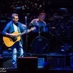The Eagles - TAD 2013-2637
