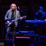 The Eagles - TAD 2013-2639