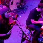 Fruition, Nov 15, 2013, Gothic Theater, Englewood, CO