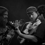 Greensky Bluegrass, Nov 15, 2013, Gothic Theater, Englewood, CO